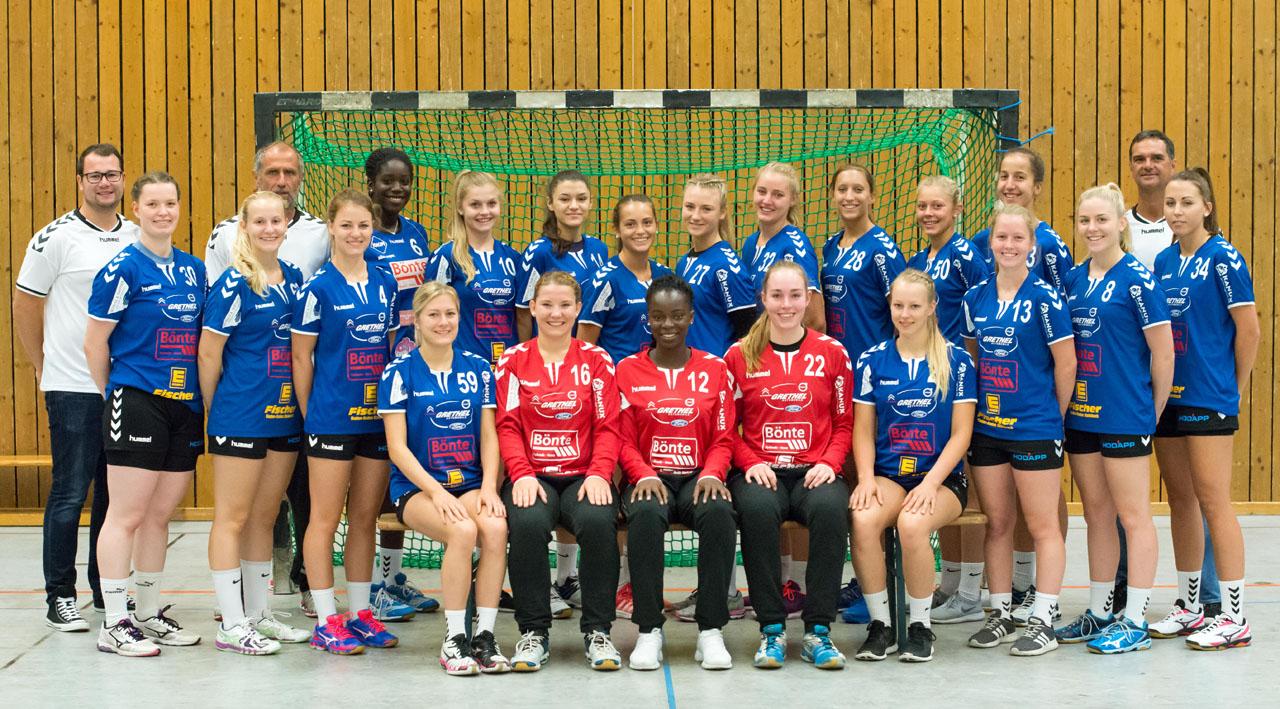 titel-damen-1-2016-2017