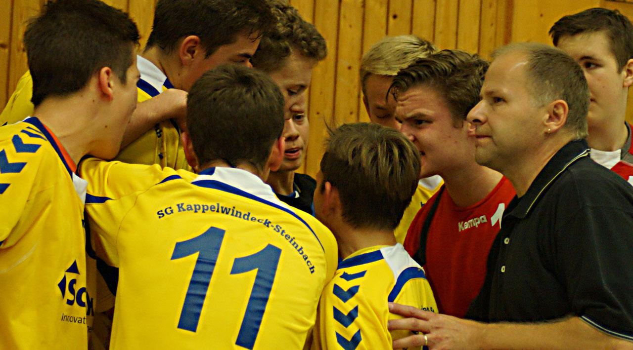 titel-bjugend-team