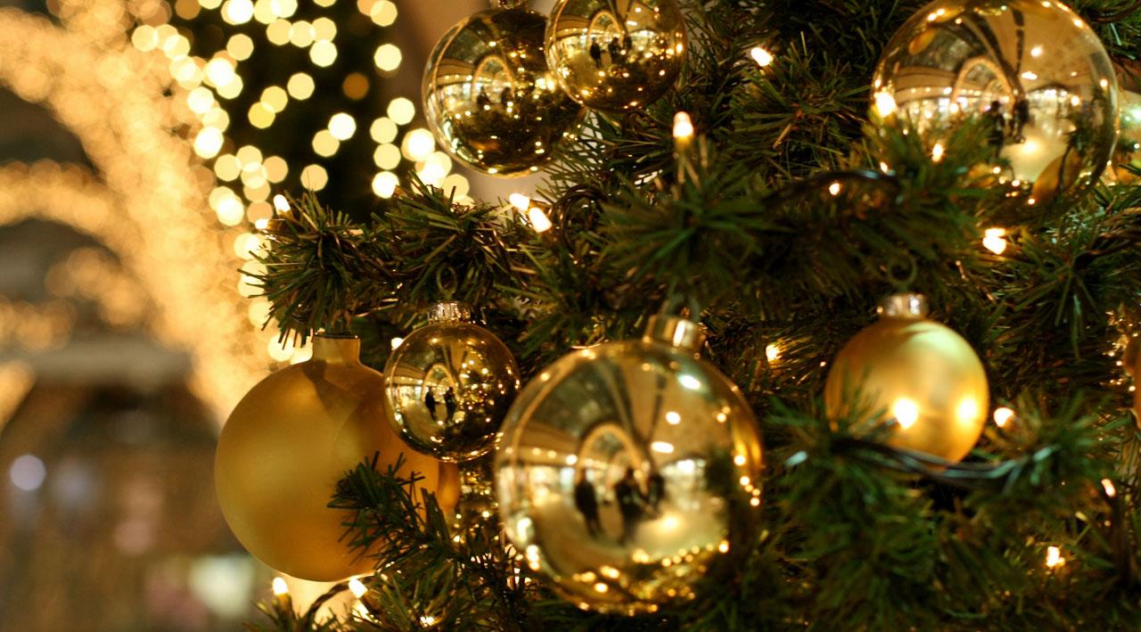 titel-weihnachten