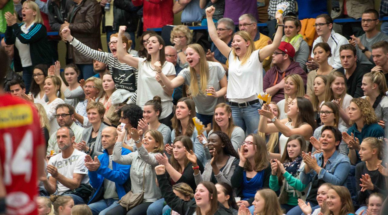 titel-saisonfinale-meissenheim-5