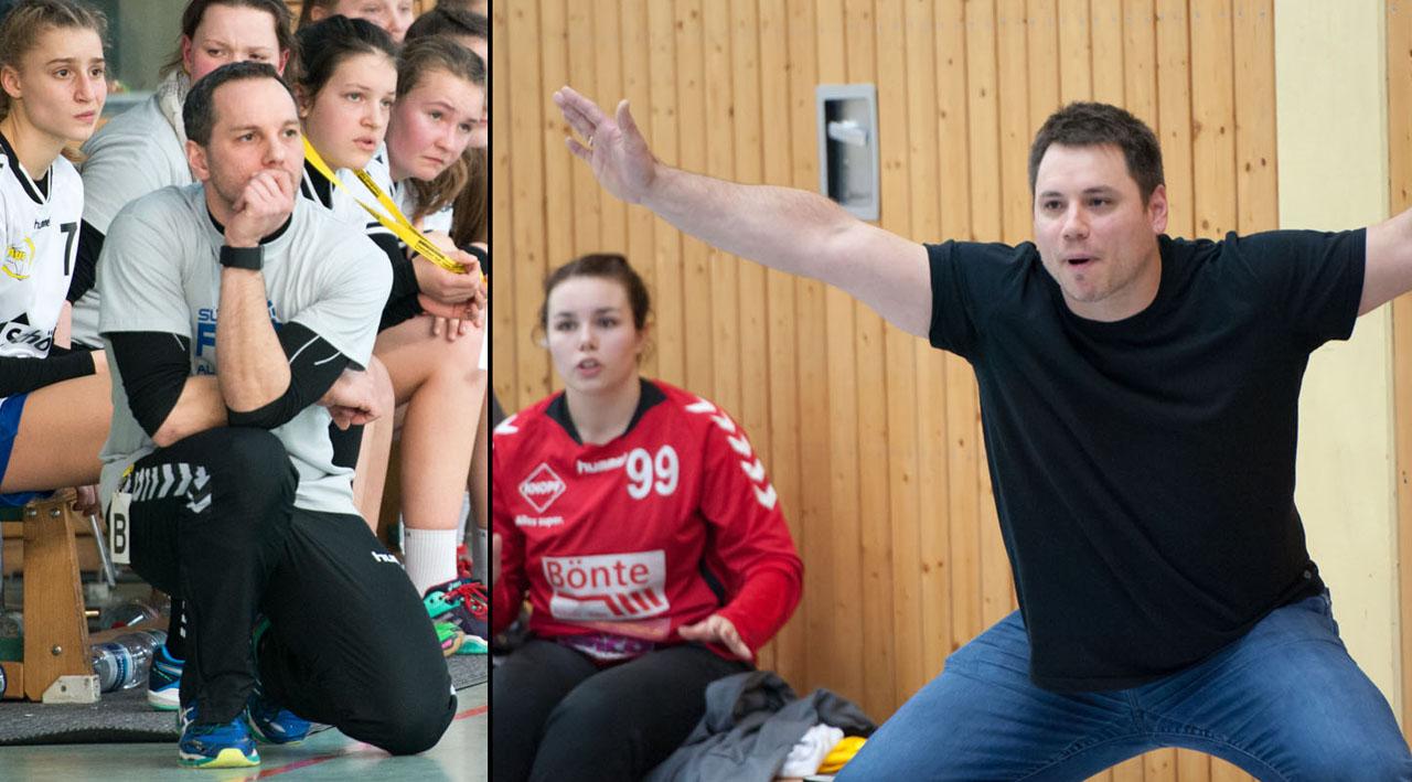 titel-trainerteam-ullrich