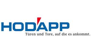 Hodapp - Türen & Tore
