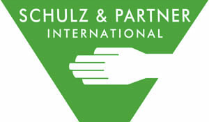 Schulz & Partner - Rainer Eckerle